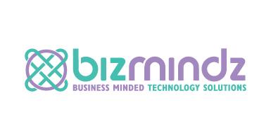 Bizmindz Logo