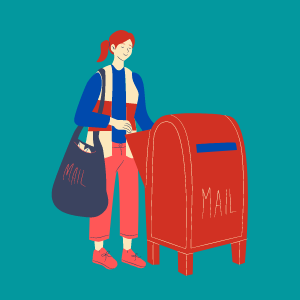 Mailbox Monitoring